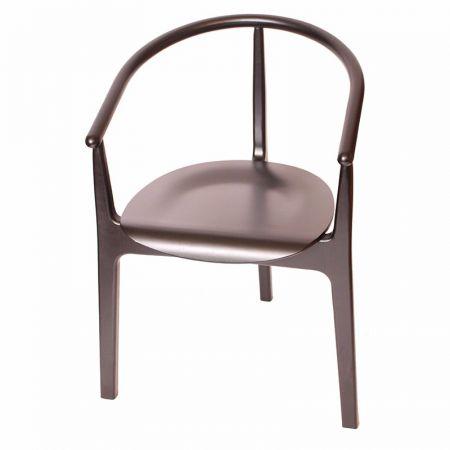 Evo Tub Chair