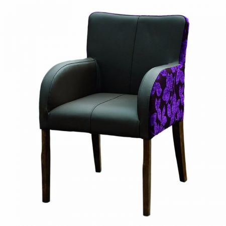 Marta Tub Chair