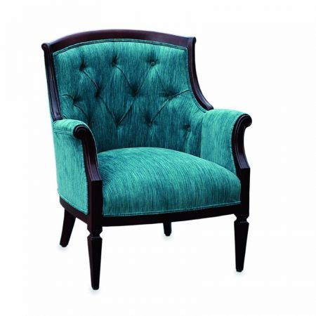 Kent Tub Chair