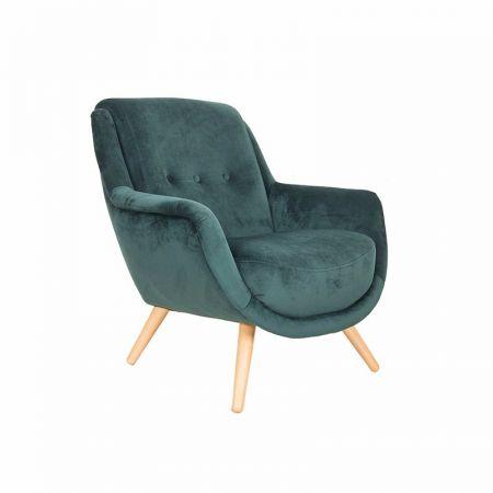 Harper Armchair