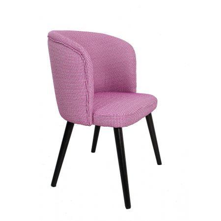 Milli Tub Chair