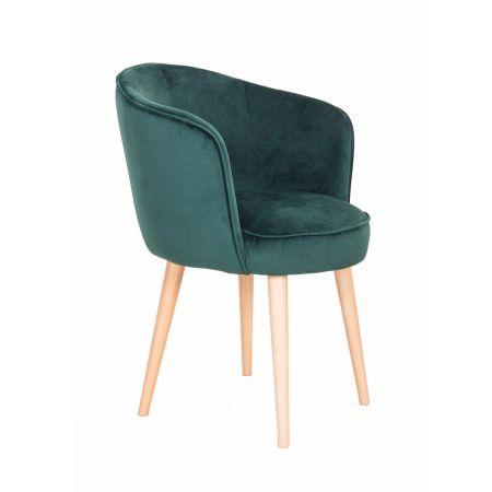 Freda Chair