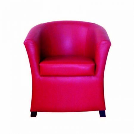 Remo Tub Chair