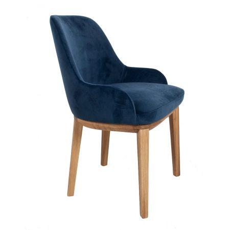 Clara Side Chair