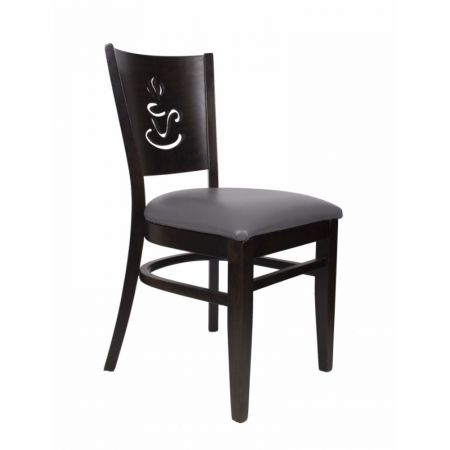 Expresso Chair