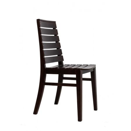 Betsy Chair