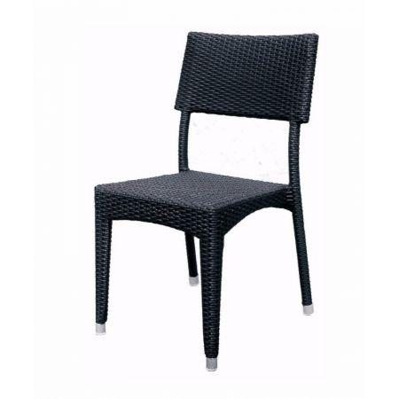 Maldives Chair