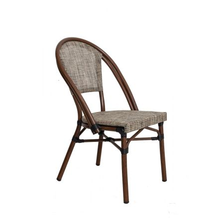 Lagos Side Chair
