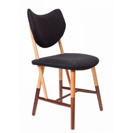Jenson Side Chair