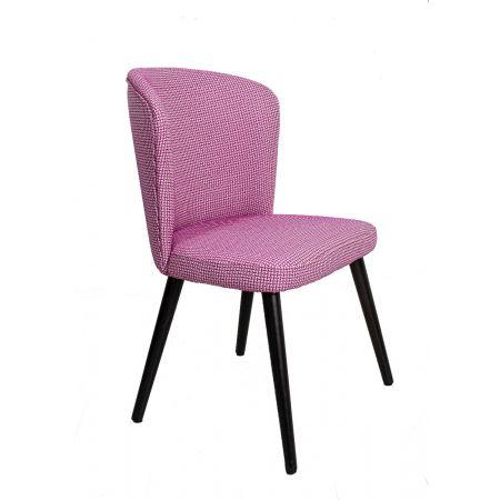 Tessa Side Chair