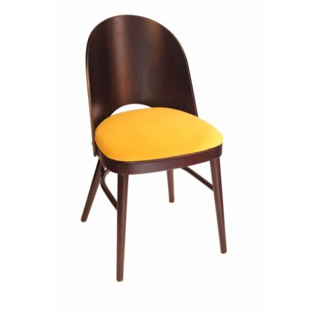 Cadiz Chair Uph Seat Only