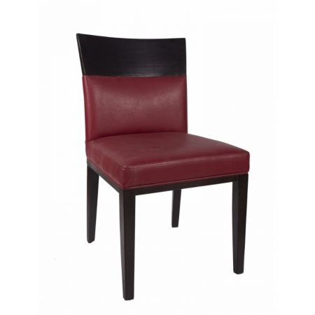 Imperial Side Chair