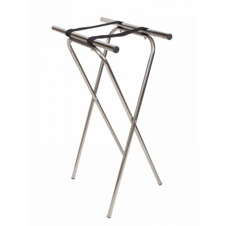 Folding Tray Stand