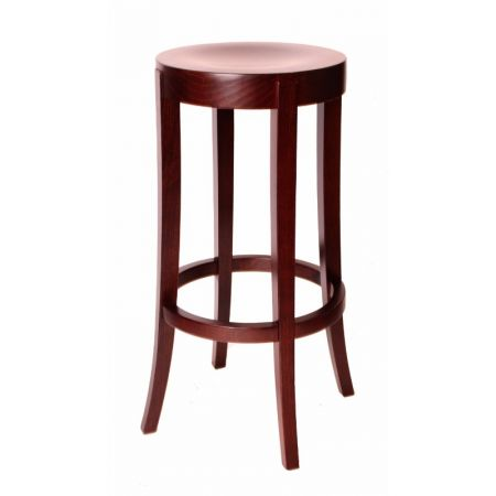 High Russell Stool