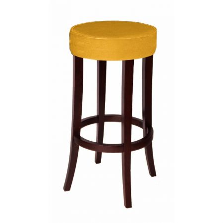 High Russell Stool Deep Uph