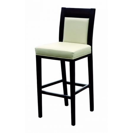 High Imperial Stool