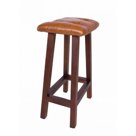 High Roche Stool