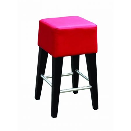 High Carlton Stool