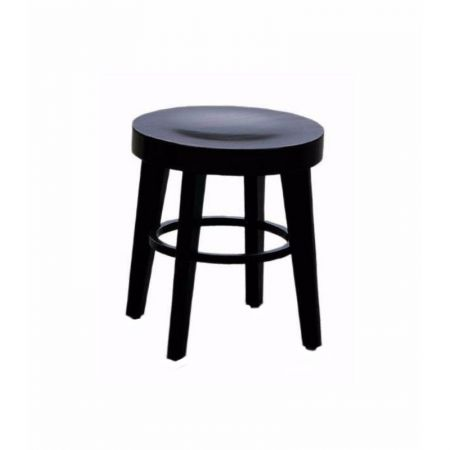 Low Tiffany Stool