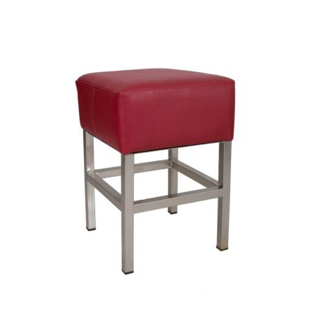 Low Lea Stool