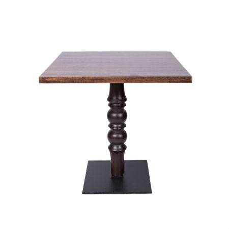 Baggot Table Base