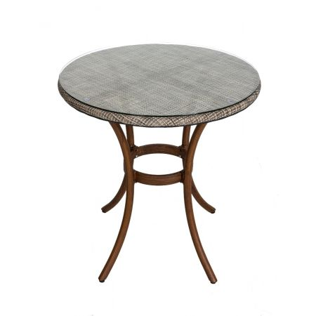 DT703 - Lagos Table Round