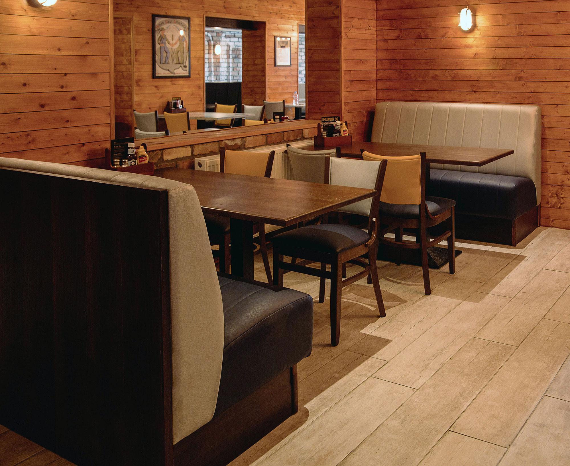 Brooklyn Sq Belfast Derrys Furniture Portfolio # Meuble Angelina