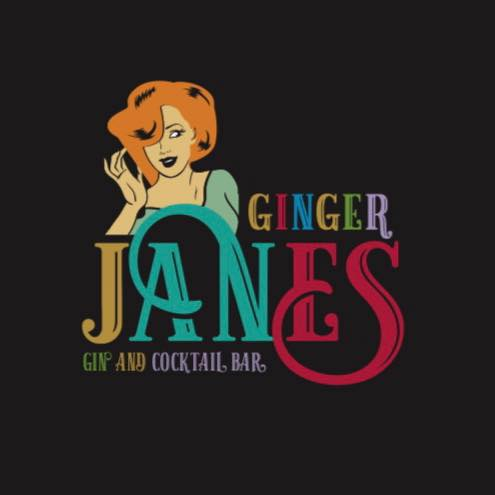 Ginger Janes, Newry