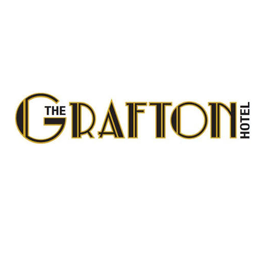 The Grafton Hotel