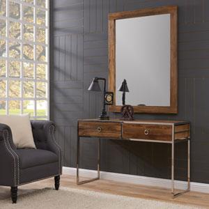 Trade Furniture Derry S Online Furniture Emporium