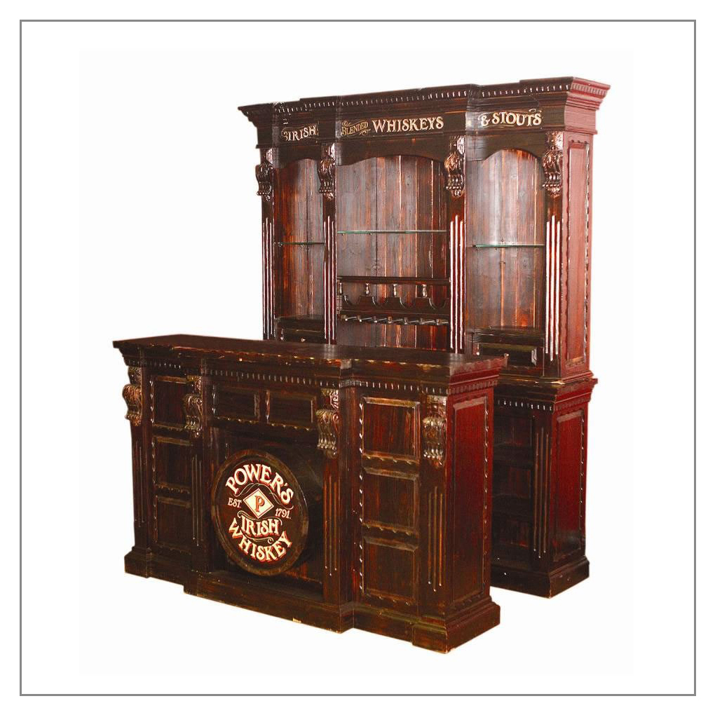 Contract furniture derry 39 s online furniture emporium for Furniture emporium