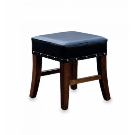 Cool Low Duggan Stool Plain Gmtry Best Dining Table And Chair Ideas Images Gmtryco