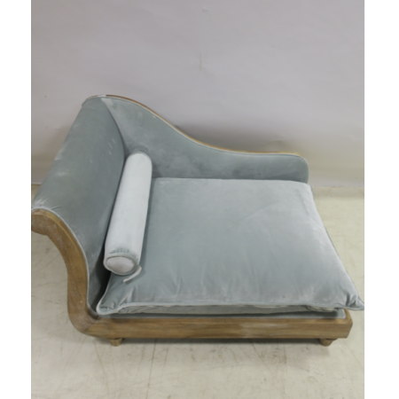 Pet chaise