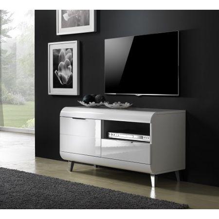 Vega TV Unit (Sm)