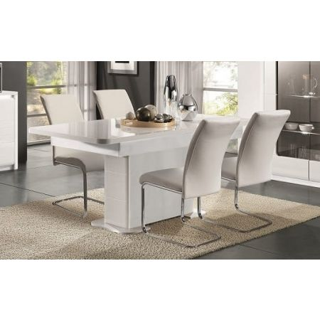 Bellini Extending Table