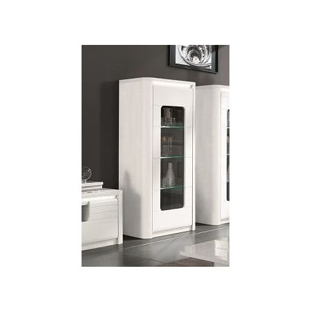 Bellini 1 Door Display