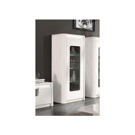 Bellini 1 Door Display