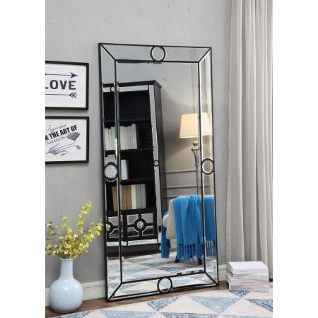Henley 6x3ft Mirror