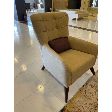 Aykon Chair Charcoal *PRICE TBC