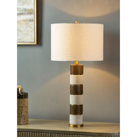 Aida Table Lamp