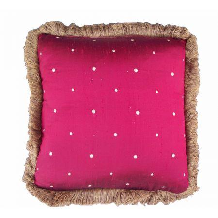Cushion D