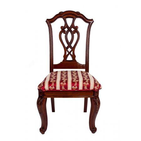 Marsais Dining Chair