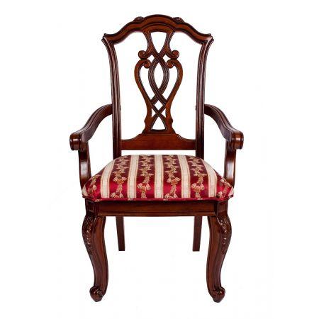 Marsais Carver Chair