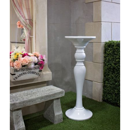 Marbs 3ft Plant Stand