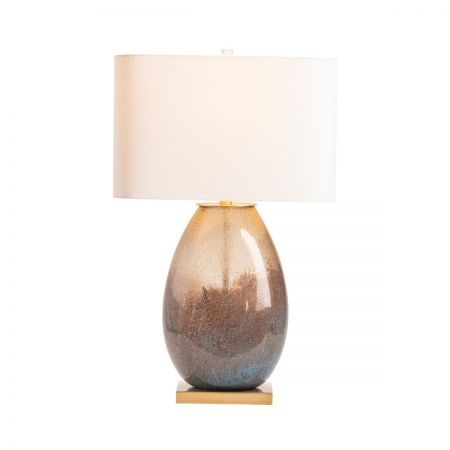 Soho Table Lamp