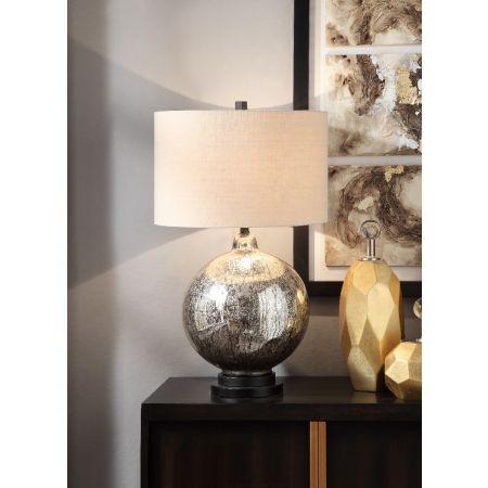 Dawkins Table Lamp