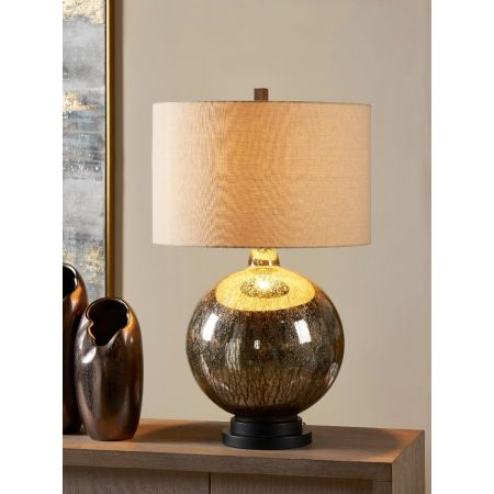 Dawkins Table Lamp