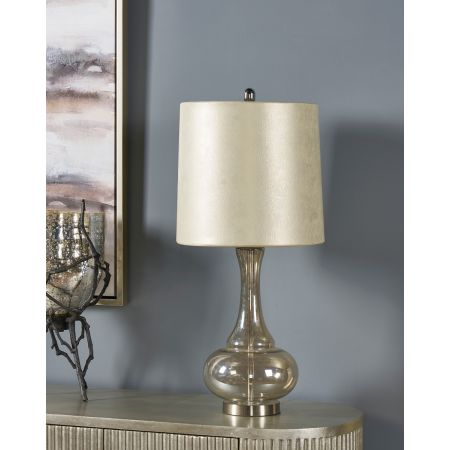 Monaca Table Lamp