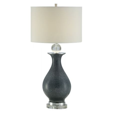 Fran Table Lamp