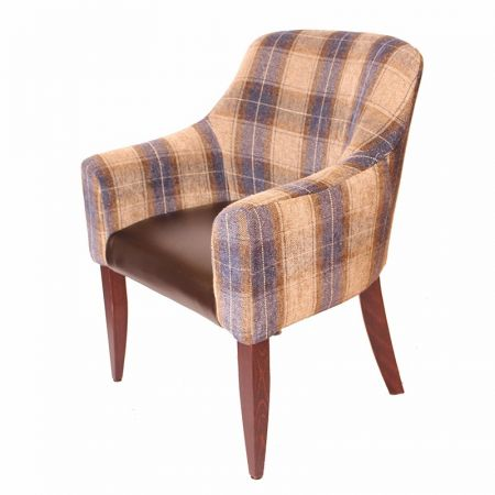 Ascot Tub Chair